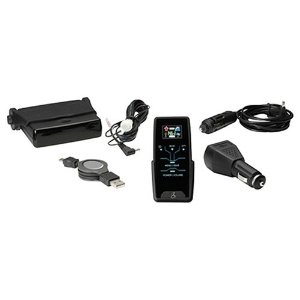 Cobra XRS R7 Intellilink Wireless Remote Radar/Laser Detector