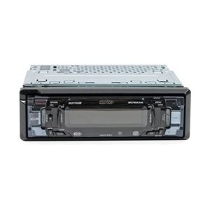 Clarion DXZ775USB CD/MP3/WMA Player (Factory Remanufactured)