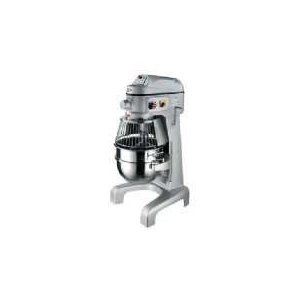Axis Commercial Planetary Mixer - 30 QT