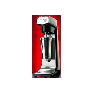 Drink Mixer, Single Spindle, 2 Speed