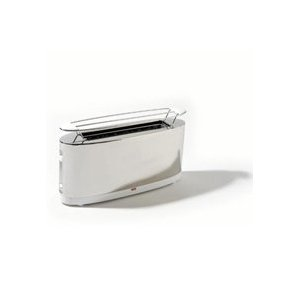 Alessi Electric Toaster SG 68 W/USA