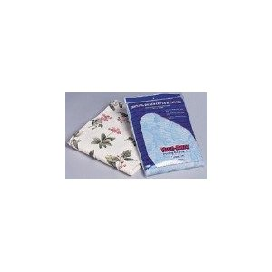 835 BLUE IRONING BOARD COVER COLOR:BLUE