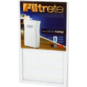 3M FAPF02 Filtrete Ultra Cleaning Filter