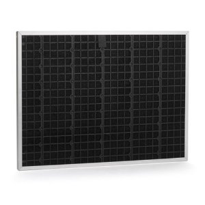 Rabbit Air BioGS AC Charcoal filter for (model SPA-421A and SPA-582A)
