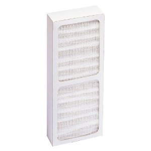 Hunter 30917 Replacement Filter for HEPAtech Air Purfiers