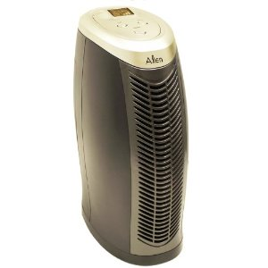 Alen Desktop Air Purifier - T100