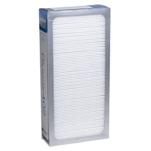 Blueair Smokestop Filter for 402 Air Purifier