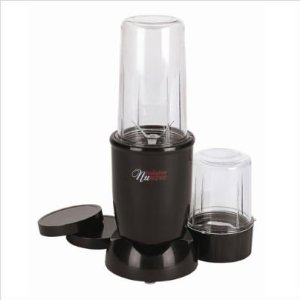 Hearthware 22071 7 pc. Nuwave Twister Multi-Purpose Blender