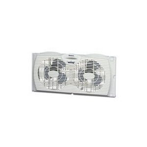 Holmes OPP Window Fan