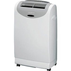 Friedrich P09B ZoneAire Portable Air Conditioner
