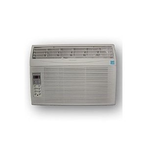 Sharp AF-S120NX 12000BTU Energy Star Window Air Conditioner
