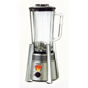 Waring Blender - Waring Pro RPM Personal Blender Model RB75