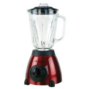 2-Speed Blender