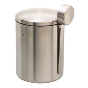 WMF Kult Coffee Canister