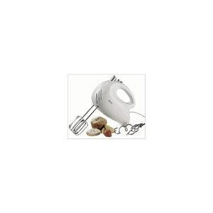 220 Volt (NOT USA COMPLIANT) Oster Handmixer 5 Speed