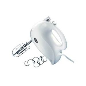 Oster 2500 5-Speed Hand Mixer
