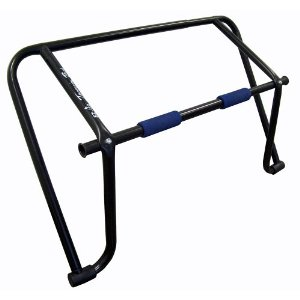 Teeter Hang Ups EZ Up Inversion Rack