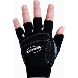Bionic Men's Fitness Gloves