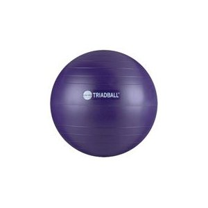 Triad Ball Only - Pilates Ball