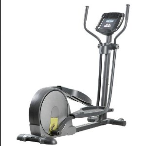 ProForm Natural Stride SpaceSaver® Elliptical