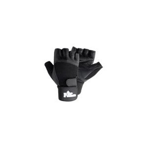 Weight Training/lifting Gloves Large for Men Black