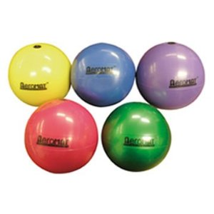 Exercise Balls Fitness Weight Ball