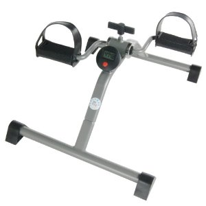 Stamina Health Pedal Exerciser