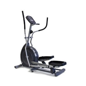 Bladez Fitness X3 Elliptical Trainer