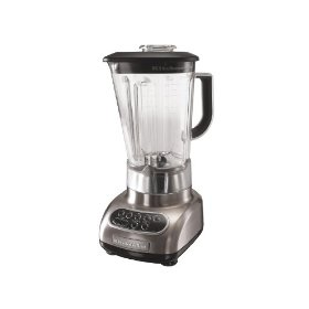 KitchenAid 5-Speed Custom Metallic Blenders
