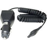 Norelco HQ8010 Quadra Spectra Speed-XL & SmartTouch 12V car charger