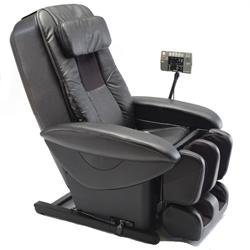 Panasonic ep30003ku black massage chair real pro ultra