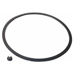 Presto 09909 sealing ring for 3 and 4qt cookers