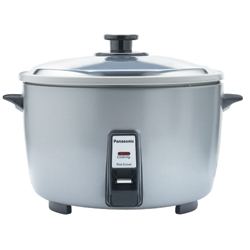 Panasonic sr42fz rice cooker 23cup nsf