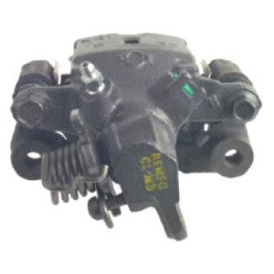 A1 Cardone 17-1800 Remanufactured Brake Caliper