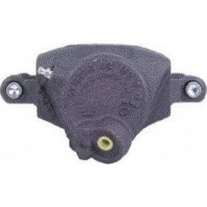 A1 Cardone 184035 Friction Choice Caliper
