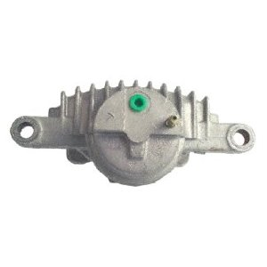 A1 Cardone 192587 Friction Choice Caliper