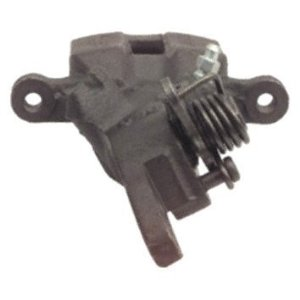 A1 Cardone 19-965 Remanufactured Brake Caliper