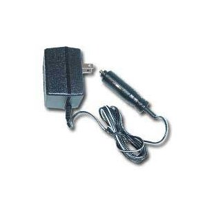 1/2 (110 Volt) Amp 12 Volt Replacement Charger for ES2500KE