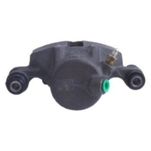 A1 Cardone 19-783 Remanufactured Brake Caliper