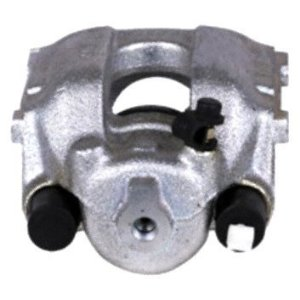 A1 Cardone 19-1889 Remanufactured Brake Caliper