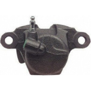 A1 Cardone 19-1210 Remanufactured Brake Caliper