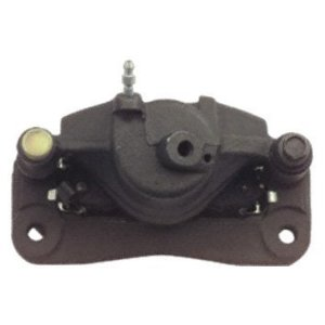 A1 Cardone 17-1183 Remanufactured Brake Caliper