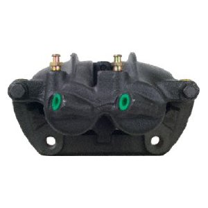 A1 Cardone 17-1040 Remanufactured Brake Caliper