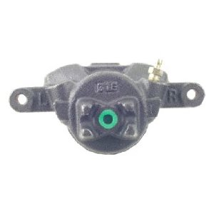 A1 Cardone 192863 Friction Choice Caliper