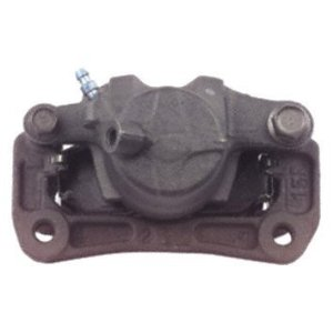 A1 Cardone 17-1503 Remanufactured Brake Caliper