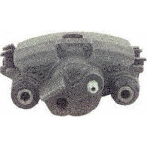 A1 Cardone 16-4373 Remanufactured Brake Caliper
