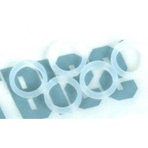 Devilbiss FLG3 FLUID TIP SEAL KIT