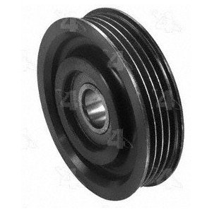 Four Seasons 45006 Pulley