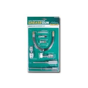 Mountain (MTN2500AK) Grease Gun Accessory Kit