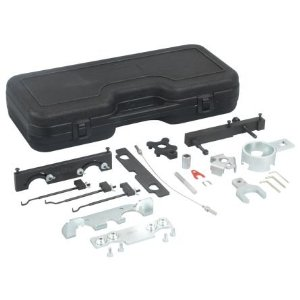 GM In-line 4-Cylinder Cam Tool Set OTC 6685